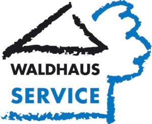 Waldhaus Service